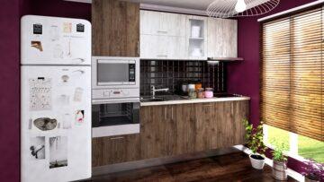 Кухненски комплект Хит 1