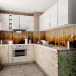Кухня Хит 11