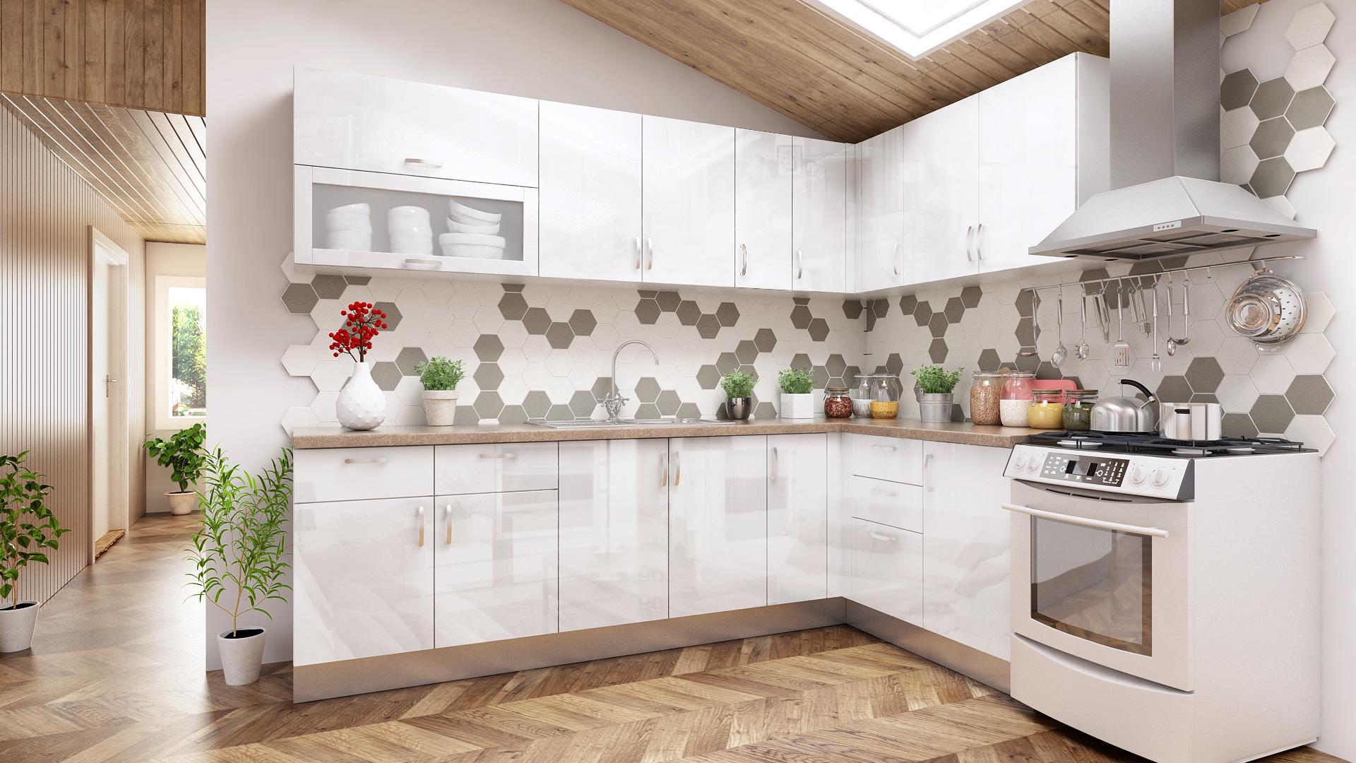 Кухня Хит 9
