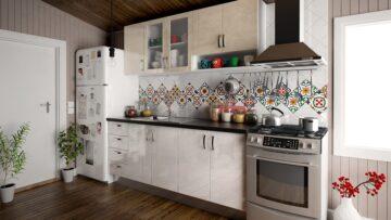 Кухня 10 Хит&Елит