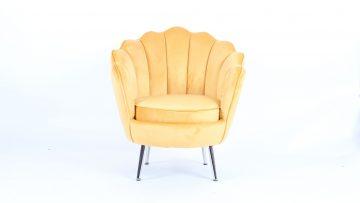 Кресло Франсис