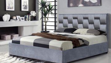 Легло Анабел