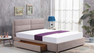 Легло Мерида