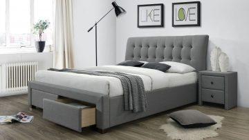 Легло Пърси